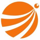株式会社MIRAIt Service Design