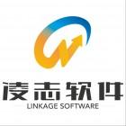 凌志軟件(日本支社:イーテクノロジー株式会社)