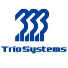 トリオシステムズ株式会社