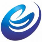 ビスタシステムズ株式会社
