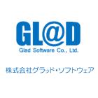 株式会社グラッド・ソフトウェア