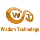 WisdomTechnology