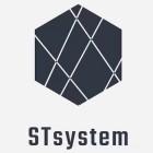 STシステム(株)