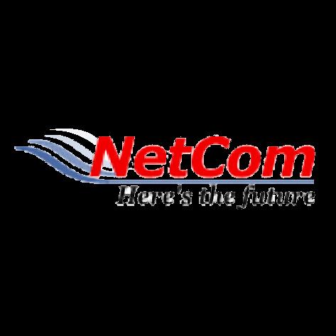 NETCOME