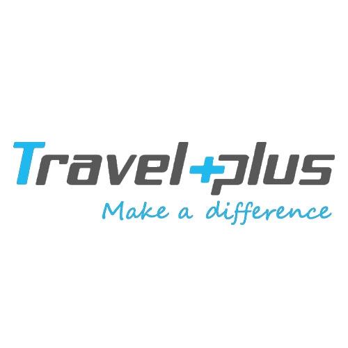 Travelplus-jp