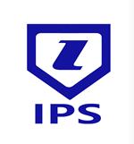アイピーエス(IPS)