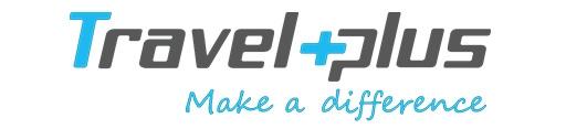 TRAVELPLUS INTERNATIONAL株式会社