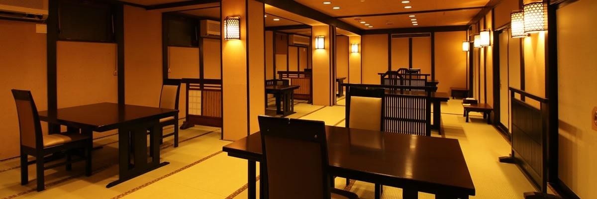 facilities_img_03.jpg