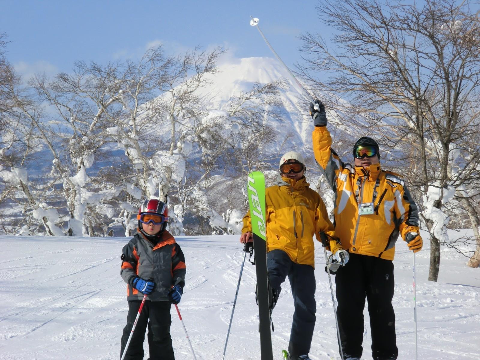 社内スキーツアー.JPG